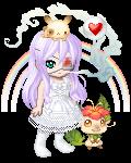 LoveJimble's avatar
