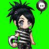 Roxas Rampage's avatar
