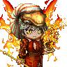 Aijari Marubi's avatar