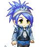 lil_angel33's avatar