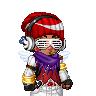 bluefire869's avatar