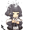 mothyard's avatar