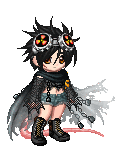 smiley224's avatar
