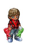 xxthecater3xx40's avatar