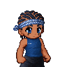 iGucci_23's avatar