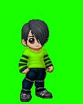 DJakimichi's avatar