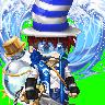 Benjew's avatar