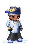 goony-swagg's avatar