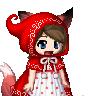 Makayala1926's avatar