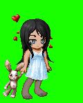 johnnybambladehugh2pachot's avatar