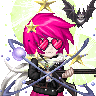 Mareliway!!'s avatar