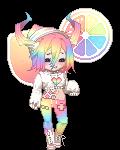 Nubby nubs's avatar