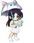 mituski-chan's avatar