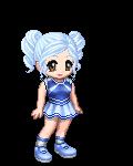 Katgurl79's avatar
