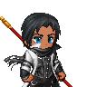 khali668's avatar