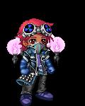 Otaku00072's avatar