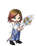 VampySpiritRain's avatar