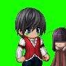 bevar_man's avatar