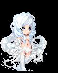 kuromilicious's avatar