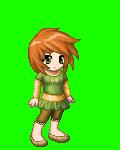 mautabs's avatar