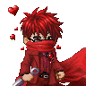 Himo.The.Fire.Prince's avatar
