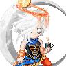 Pomegrandeur's avatar