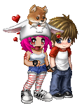 maxwell03's avatar