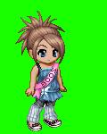 peppermint12328's avatar