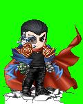nod009's avatar