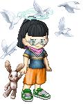 FRESH94's avatar