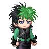 Nutsin Yourmouf's avatar
