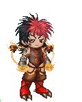 FreeLancer66's avatar