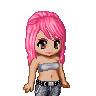 1angel23's avatar