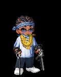 Jryder24Killa G's avatar