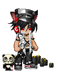Xx-relentless emo-xX's avatar