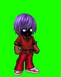 420 tell we die's avatar