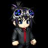 Mokuro Rokudo Veet's avatar