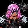Scarlet.Autumn's avatar