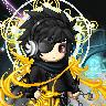 FrozenChain's avatar