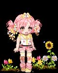 anadorablegurl's avatar