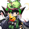 Yugian Uzumaki's avatar