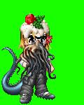 HacK mE 078's avatar