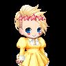 SourGumDrop's avatar
