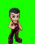 lover forever911's avatar
