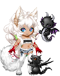 Demonic_Fox_wolf's avatar
