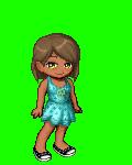 aqua-freezie's avatar