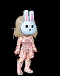 introspective destruction's avatar