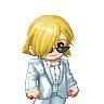 Cloud-Strife85's avatar