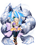 animekatie4ever's avatar