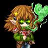 Stephobia's avatar